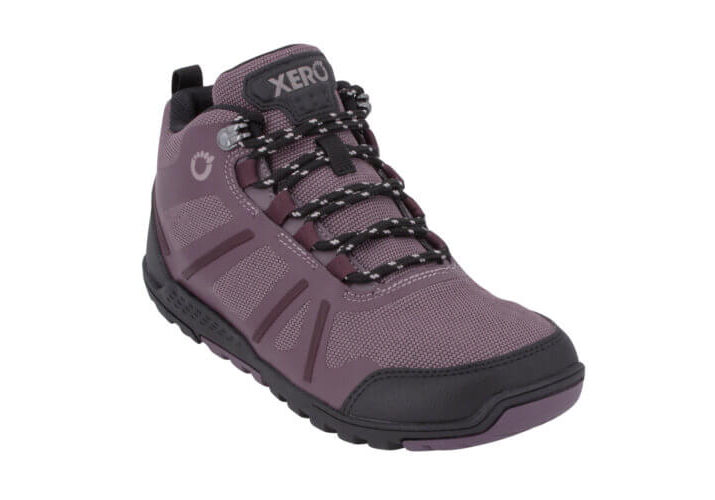 DFW-MUL_DayLite-Hiker-Fusion-Mulberry_AngleR_0186b-1-770x500
